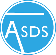 logo-asds-centre-dentaire